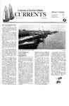 Currents, Vol.5, No.15 (Apr.20, 1987)