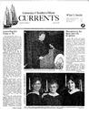 Currents, Vol.5, No.17 (May 18, 1987)