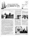 Currents, Vol.4, No.3 (Oct.14, 1985)
