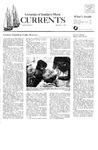 Currents, Vol.4, No.5 (Nov.11, 1985)