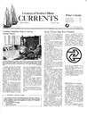 Currents, Vol.4, No.9 (Jan.27, 1986)