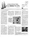 Currents, Vol.4, No.11 (Feb.24, 1986)