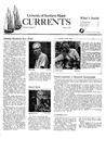 Currents, Vol.4, No.17 (Jun.16, 1986)