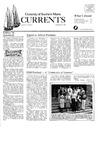 Currents, Vol.3, No.2 (Sep.24, 1984)