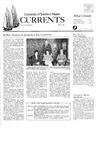 Currents, Vol.3, No.16 (May 6, 1985)