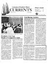 Currents, Vol.2, No.3 (Oct.10, 1983)