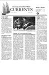Currents, Vol.2, No.10 (Feb.6, 1984)
