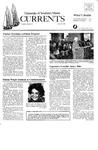 Currents, Vol.2, No.14 (Apr.16, 1984)