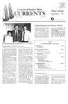 Currents, Vol.2, No.15 (Apr.30, 1984)