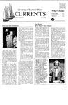 Currents, Vol.2, No.16 (May 14, 1984)