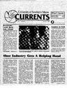 Currents, Vol.1, No.2 (Oct.4, 1982)