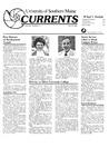Currents, Vol.1, No.17 (Jul.18, 1983)
