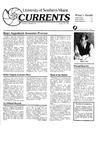 Currents, Vol.1, No.18 (Aug.22, 1983)