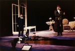 Die Fledermaus Photo 9 by University of Southern Maine Department of Theatre