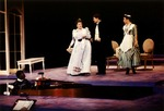 Die Fledermaus Photo 13 by University of Southern Maine Department of Theatre