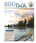 DOCTalk Newsletter Jan/Feb 2016