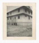 Barracks House