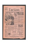 L'action, v.21 n.31, (01/13/1971) by Franco-American Collection