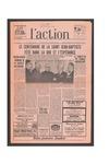 L'action, v.19 n.2, (06/26/1968)