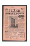 L'action, v.19 n.36, (02/19/1969)