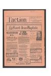 L'action, v.18 n.2, (06/21/1967)