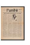 L'Unite, v.6 n.4, (April 1982)