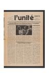 L'Unite, v.6 n.10, (October 1982)