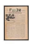 L'Unite, v.7 n.4, (April 1983)