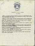 Jacques Cartier Club de Raquetteurs Reglements du Corps de Clarions et Tambours by Le Club Jacques Cartier