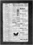 Le Messager, 13e N95, (03/10/1893)
