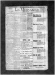 Le Messager, 13e N97, (03/17/1893)