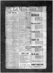 Le Messager, 13e N97, (03/21/1893)