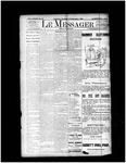 Le Messager, 14e N49, (09/15/1893) by Le Messager