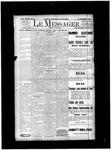Le Messager, 14e N57, (10/13/1893)