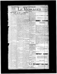 Le Messager, 14e N59, (10/20/1893)