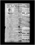 Le Messager, 14e N67, (11/17/1893)