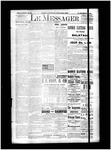 Le Messager, 15e N80, (12/04/1895)