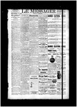 Le Messager, (03/1895)