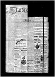 Le Messager, 16e N2, (04/1895)