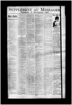 Le Messager, Supplement, (11/08/1895)