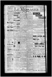 Le Messager, 16e N66, (11/15/1895)
