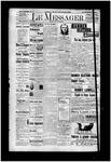 Le Messager, 16e N67, (11/19/1895)