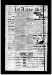 Le Messager, 16e N68, (11/22/1895)