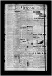 Le Messager, 16e N69, (11/26/1895)