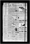 Le Messager, 16e N70, (11/29/1895)