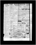 Le Messager, (12/1895)