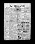 Le Messager, 17e N45, (08/18/1896)