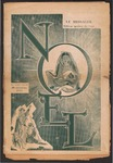 Le Messager, 80e N 62, Edition spéciale de Noël (12/20/1962)
