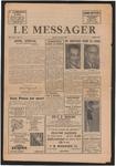 Le Messager, 78e N 10), (05/09/1957)