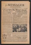 Le Messager, 74e N 228, (12/09/1953)